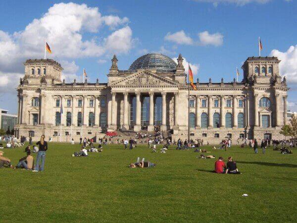 Berlin CityPass
