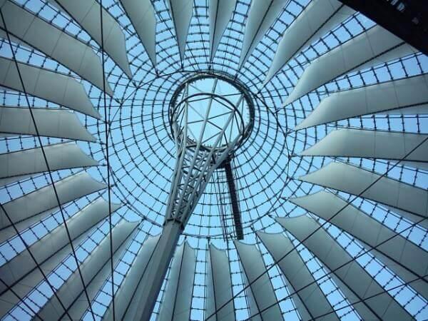 Berlijn City Pas