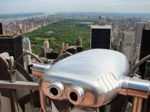 New York 3 citypass