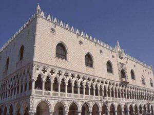 Venetie San Marco citypass