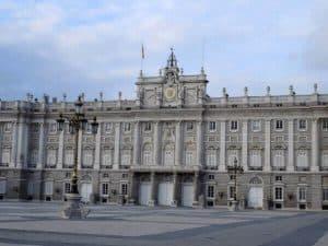 Madrid 1 citypass