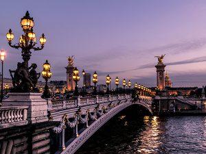 Parijs 2